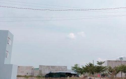 Bán gấp đất xây trọ, xưởng, kho 750 triệu/ Nền