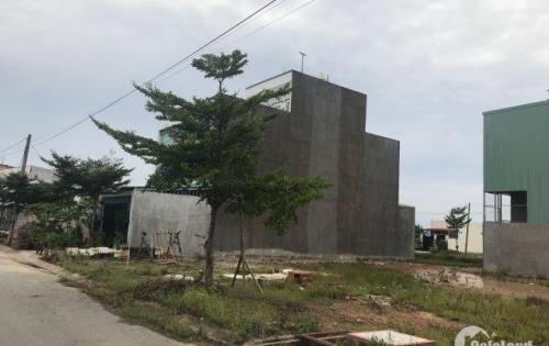 Cần tiền KInh doanh bán gấp 6 nền đất gần KCN Bonchen, Tỉnh lộ 10, SHR, giá quá rẻ