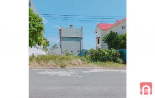 Kẹt Tiền Bán 150m2 Đất Đa Phước Bình Chánh Giá 950 Triệu SHR