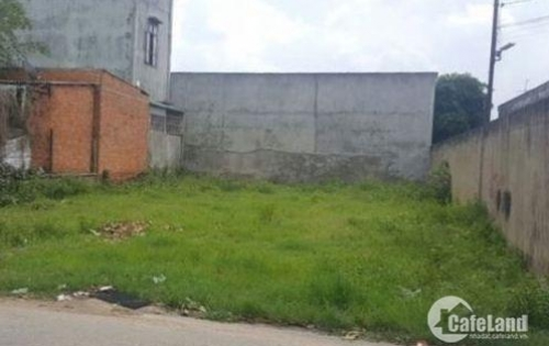 Cần tiền, bán gấp mảnh đất 200m2 ở Bình Chánh, giá 3,5 tỷ. LH 0763927389