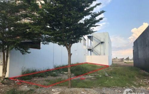 Gấp bán đất đường Trần Văn Giàu, DT 80m2, giá chỉ 900tr, SHR, LH 0902313348