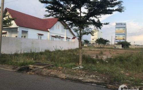 Cần bán lô đất biệt thự, liền kề Aeon Mall, Tên Lửa, xây dựng tự do, SHR (chính chủ bán)