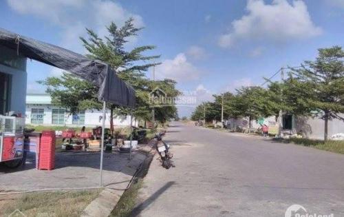 TIN NÓNG – Mở Bán Giai Đoạn 1 – 19 Nền Đất KDC Villagen Sài Gòn