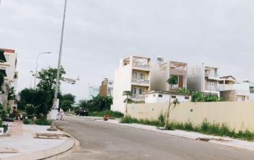 Mở bán 39 nền đất KDC mới Phạm Văn Hai, cách Aeon Bình Tân 10p