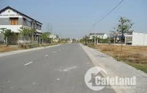 Rao bán nhanh đất nền sát sân golf  Củ Chi- khu Villa, sát KCN Tân Phú Trung, 560tr/80m2