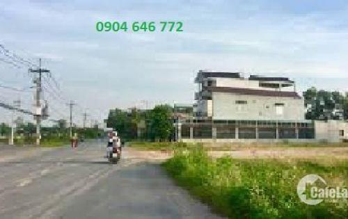 Chính chủ cần bán 5 lô đất xã Phước Hiệp, Củ Chi