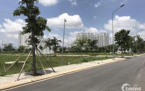 đất nền nhà phố giá rẻ mặt tiền huỳnh tấn phát khu dân cư phú xuân vạn phát hưng nhà bè 0939.040.196 (Mr. Hưng)