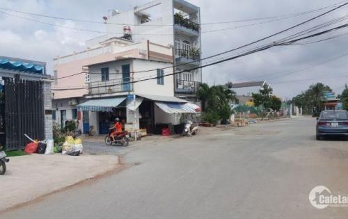 Do kẹt tiền kinh doanh nên tôi sang lại 8 căn nhà trọ ngay hẻm 1874 đường Lê Văn Lương_ Nhà Bè