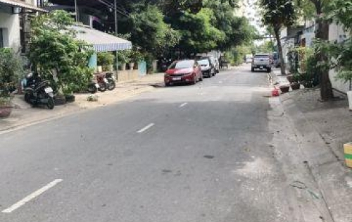 Bán lô đất hẻm xe hơi 1979 Huỳnh Tấn Phát Thị Trấn Nhà Bè