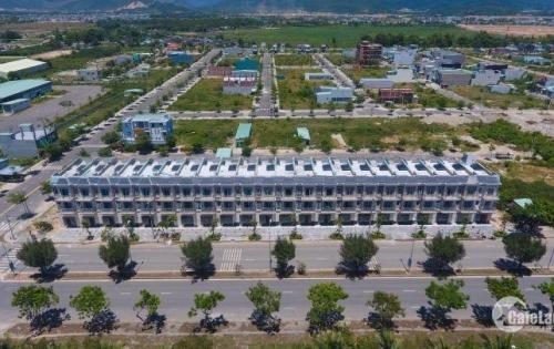 Dragon Villas - Bán gấp đất nền 300m2 giá 2 tỷ