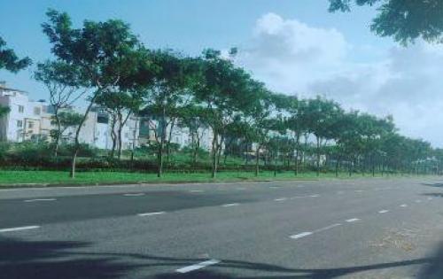 Phố thương mại ven biển  The One Beach – mặt tiền đại lộ 60m Nguyễn Sinh Sắc