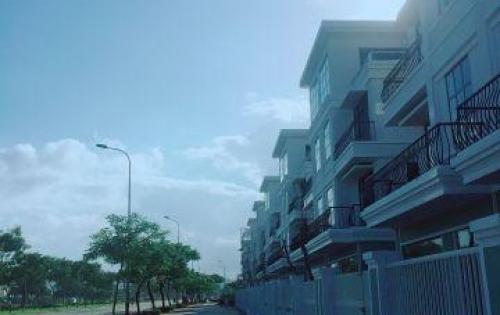 Ra mắt khu thương mại The one beach mặt tiền Nguyễn Sinh sắc