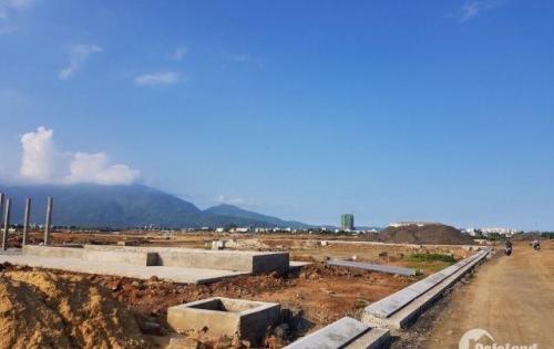 Đất xây biệt thự Dragon, 300m2, Liên Chiểu quận loại 1, giá tốt đầu tư.