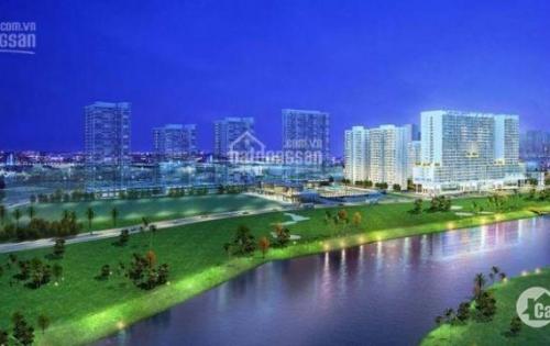 Đất Xanh Miền Trung mở bán các sản phẩm phân khu biệt thự dự án Dragon villas.