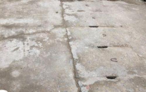Bán đất Thạch Bàn-Long Biên.DT 50m2,2 mặt thoáng, ngõ thông, giá chỉ 30tr/m2.
