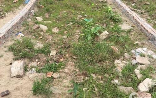 Đất cự khối long biên,35m2,đất phân lô,hai mặt tiền,giá hợp lý