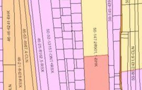 Chỉ 800 triệu sở hữu 500m2 đất ngay đường vào cổng số 3 sân bay Long Thành. Sổ đỏ, kề bên dự án Vingroup 450ha.