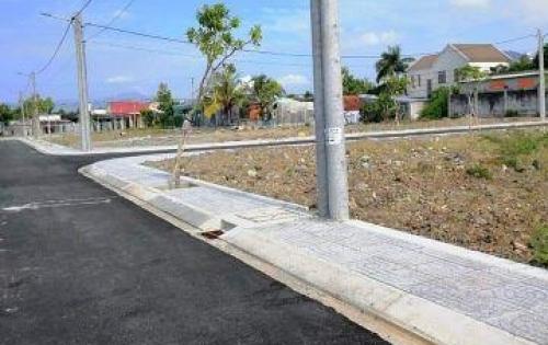 Cần bán lô đất 5x20m SHR ngay TT Thị trấn Long Thành, gần chợ và KCN giá 569tr