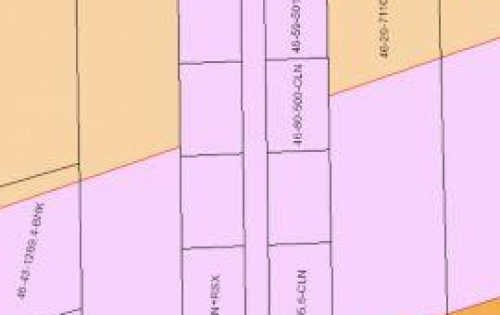 Cần tiền làm ăn,bán gấp 300m2 đất đường Bàu Cạn, sổ đỏ, kề bên dự án Vingroup-450ha,chỉ 800 triệu