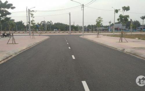 D2D Lộc An - Long Thành đang hot nhất thị trường hiện nay