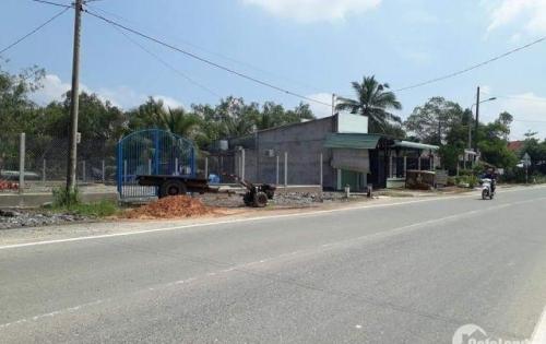 Siêu dự án Eco Town Long Thành, giá gốc chủ đầu tư, sinh lời cực cao, LH 0938568640