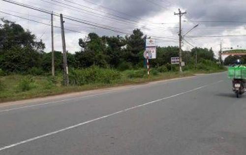 Eco Town Long Thành, đất nền thị trấn. đón đầu sân bay, SHR, giá CĐT