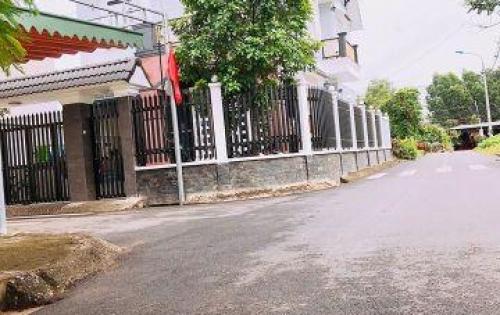 Cần bán 2 lô đất SHR ngay TT Thị trấn Long Thành, gần chợ và KCN giá 579tr