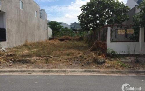 Cuối năm cần tiền xoay vốn bán gấp nền đất ĐƯỜNG B TAM PHƯỚC LONG THÀNH, SHR, LH: 0902869609