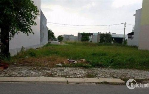 Cần bán lô đất trung tâm long thành