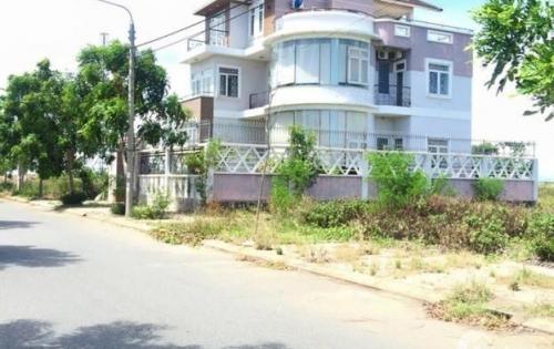 Nhà đi định cư, cần bán lại lô đất 245m2. vị trí rất đẹp