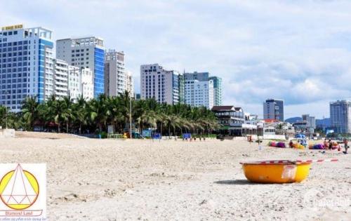 Bán 140 m2 đất biển VIP đường Đỗ Bá,Đà Nẵng cách biển 200 m.LH:0905.606.910