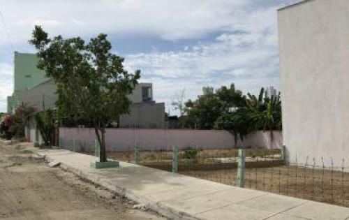 Cần chuyển nhượng bán đất đường Nguyễn Chích gần Bắc Vĩnh Hải Nha Trang