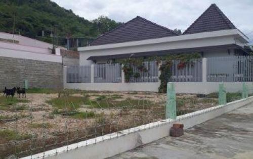 Bán đất ngang 5 dài 17m đường Nguyễn Chích gần Bắc Vĩnh Hải Nha Trang