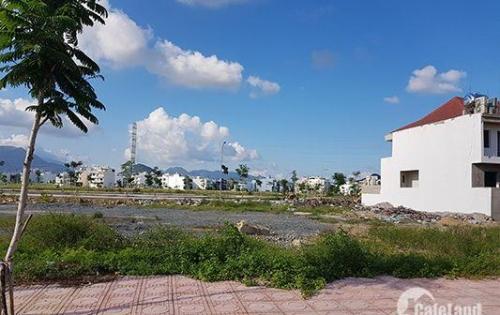 Bán đất 80m2 hướng Đông Bắc khu đô thị Lê Hồng Phong 2 giá rẻ