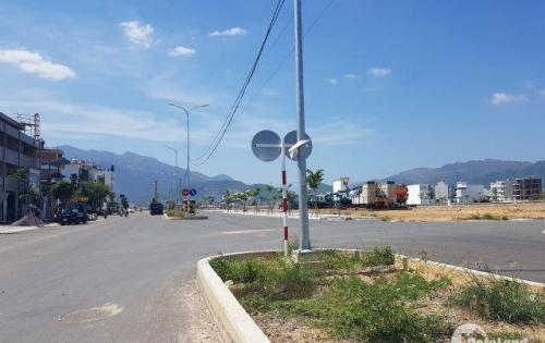 Bán đất đường A4, VCN Phước Long 1, vị trí đẹp, giá tốt, xây dựng ngay (1/2019)
