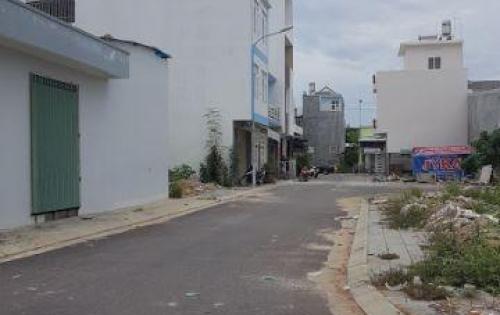 Bán đất diện tích nhỏ 64m2, tái định cư Hà Quang 2, xây tự do có sổ (1/2019)