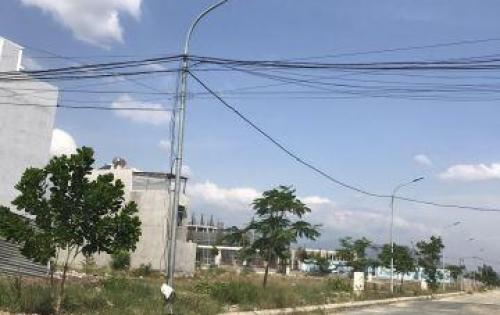 Bán đất diện tích nhỏ 60m2, Khu Hà Quang 2, giá cực rẻ, chấp nhận lỗ vốn (1/2019)