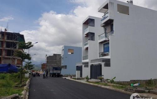 Bán đất L18 An Bình Tân , Nha Trang , gần cổng ra vào, giá chỉ 2080 triệu