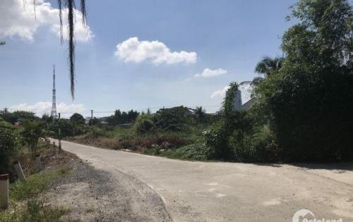 Bán đất hẻm đường 23/10 , giá 16tr/m2 , Nha Trang