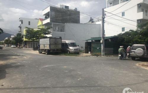 Bán đất L26 An Bình Tân , Nha Trang , vị trí đẹp , giá chỉ 1920 triệu