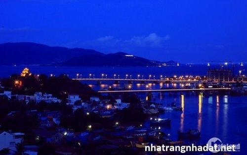 Bán đất L31 KĐT An Bình Tân Nha Trang giá rẻ
