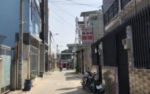 Bán lô đất 172m2, đối diện chợ Phú Hội, Nhơn Trạch, Đồng Nai. LH: 090 143 2309