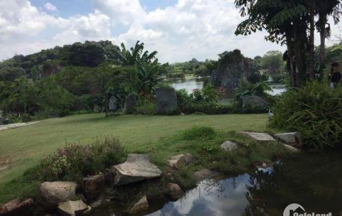 Đất Thành phố Phan Thiết 160m²