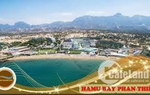Mở bán dự án Hamubay Phan Thiết tại Khách sạn Mường Thanh_ ĐÀ NẴNG