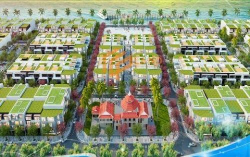 sắp mở bán dự án Hamubay vieew biển Phan Thiết giá hợp lý chiết khấu cao