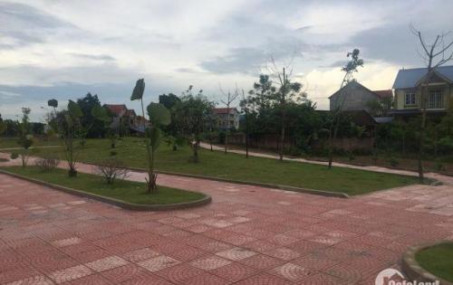 Bán 2 lô đất Cạnh SamSung Thái Nguyên