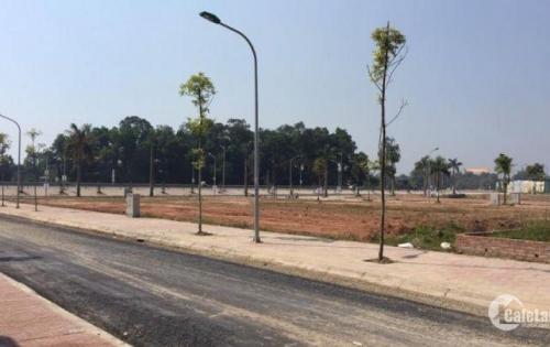 Chính chủ bán 5 lô đẹp đất KDC Tân Tiến – Cách Samsung Phổ Yên 600 m – Giá rẻ nhất