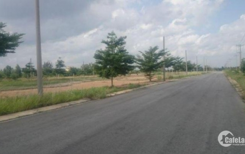 đất nền Ba trại SHR sang tên ngay giá 450tr