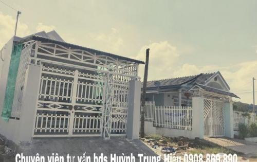 Bán Đất Dự án Oceanland 3 , Phú Quốc , Giá Rẽ Hơn Thị Trường 40%, Lh Ngay: 0908.869.890