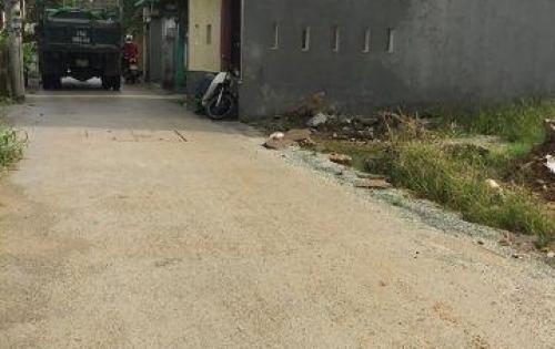 Bán đất nền đẹp giá rẻ Chiết Bi, xã Phú Thượng, Phú Vang